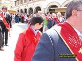 Domingo de Resurreccion-2009-(2)_185