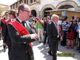 Domingo de Resurreccion-2009-(2)_186