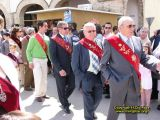 Domingo de Resurreccion-2009-(2)_188