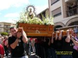 Domingo de Resurreccion-2009-(2)_191