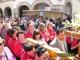 Domingo de Resurreccion-2009-(2)_196