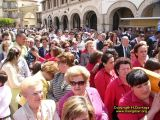Domingo de Resurreccion-2009-(2)_197