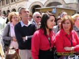 Domingo de Resurreccion-2009-(2)_199