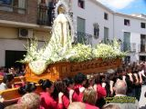 Domingo de Resurreccion-2009-(2)_200