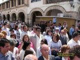 Domingo de Resurreccion-2009-(2)_202