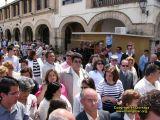 Domingo de Resurreccion-2009-(2)_202