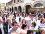 Domingo de Resurreccion-2009-(2)_203