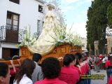 Domingo de Resurreccion-2009-(2)_204