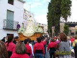 Domingo de Resurreccion-2009-(2)_205