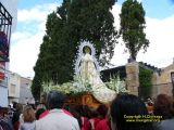 Domingo de Resurreccion-2009-(2)_206