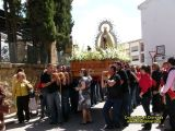 Domingo de Resurreccion-2009-(2)_209