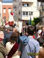 Domingo de Resurreccion-2009-(2)_211