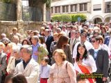 Domingo de Resurreccion-2009-(2)_220