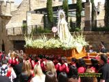 Domingo de Resurreccion-2009-(2)_221