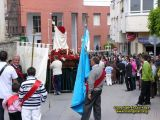 Domingo de Resurreccion-2009-(2)_222