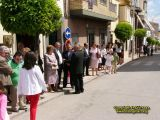 Domingo de Resurreccion-2009-(2)_228