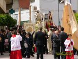 Domingo de Resurreccion-2009-(2)_230