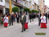 Domingo de Resurreccion-2009-(2)_231