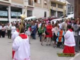 Domingo de Resurreccion-2009-(2)_234