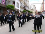 Domingo de Resurreccion-2009-(2)_235