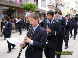 Domingo de Resurreccion-2009-(2)_236