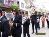 Domingo de Resurreccion-2009-(2)_238