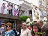 Domingo de Resurreccion-2009-(2)_242