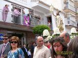 Domingo de Resurreccion-2009-(2)_242