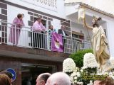 Domingo de Resurreccion-2009-(2)_243