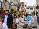 Domingo de Resurreccion-2009-(2)_244