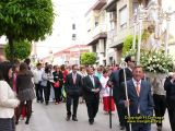 Domingo de Resurreccion-2009-(2)_245