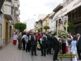 Domingo de Resurreccion-2009-(2)_246