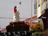 Domingo de Resurreccion-2009-(2)_247