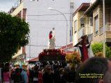 Domingo de Resurreccion-2009-(2)_248