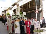 Domingo de Resurreccion-2009-(2)_250