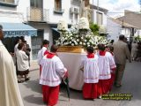 Domingo de Resurreccion-2009-(2)_252
