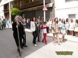Domingo de Resurreccion-2009-(2)_253