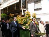 Domingo de Resurreccion-2009-(2)_254