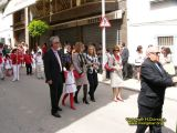 Domingo de Resurreccion-2009-(2)_255
