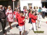 Domingo de Resurreccion-2009-(2)_256