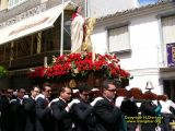 Domingo de Resurreccion-2009-(2)_257
