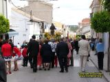 Domingo de Resurreccion-2009-(2)_259
