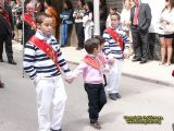 Domingo de Resurreccion-2009-(2)_264