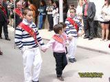 Domingo de Resurreccion-2009-(2)_264