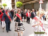 Domingo de Resurreccion-2009-(2)_266