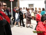 Domingo de Resurreccion-2009-(2)_267