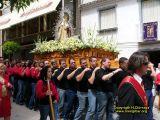 Domingo de Resurreccion-2009-(2)_268