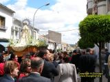 Domingo de Resurreccion-2009-(2)_269