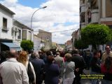 Domingo de Resurreccion-2009-(2)_270
