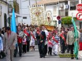 Domingo de Resurreccion-2009-(2)_271
